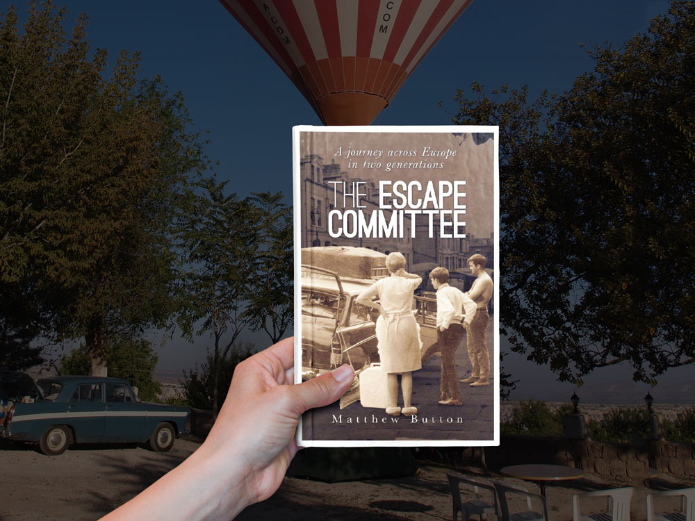 [Image: the-escape-committee.jpg]