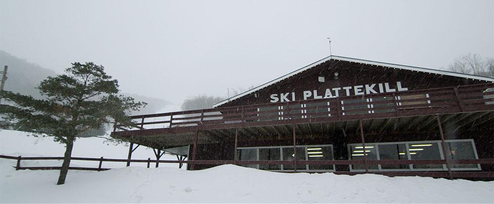 snowfarmers Plattekill Lodge 01