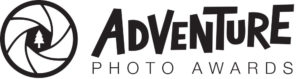 Adventure photo awards BLACK