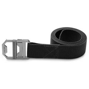 Arcade belts Guide Slim Black U23000 00 03 600x600 720x