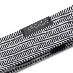 Arcade belts Ranger Black Grey A11102 003 03 600x600 720x