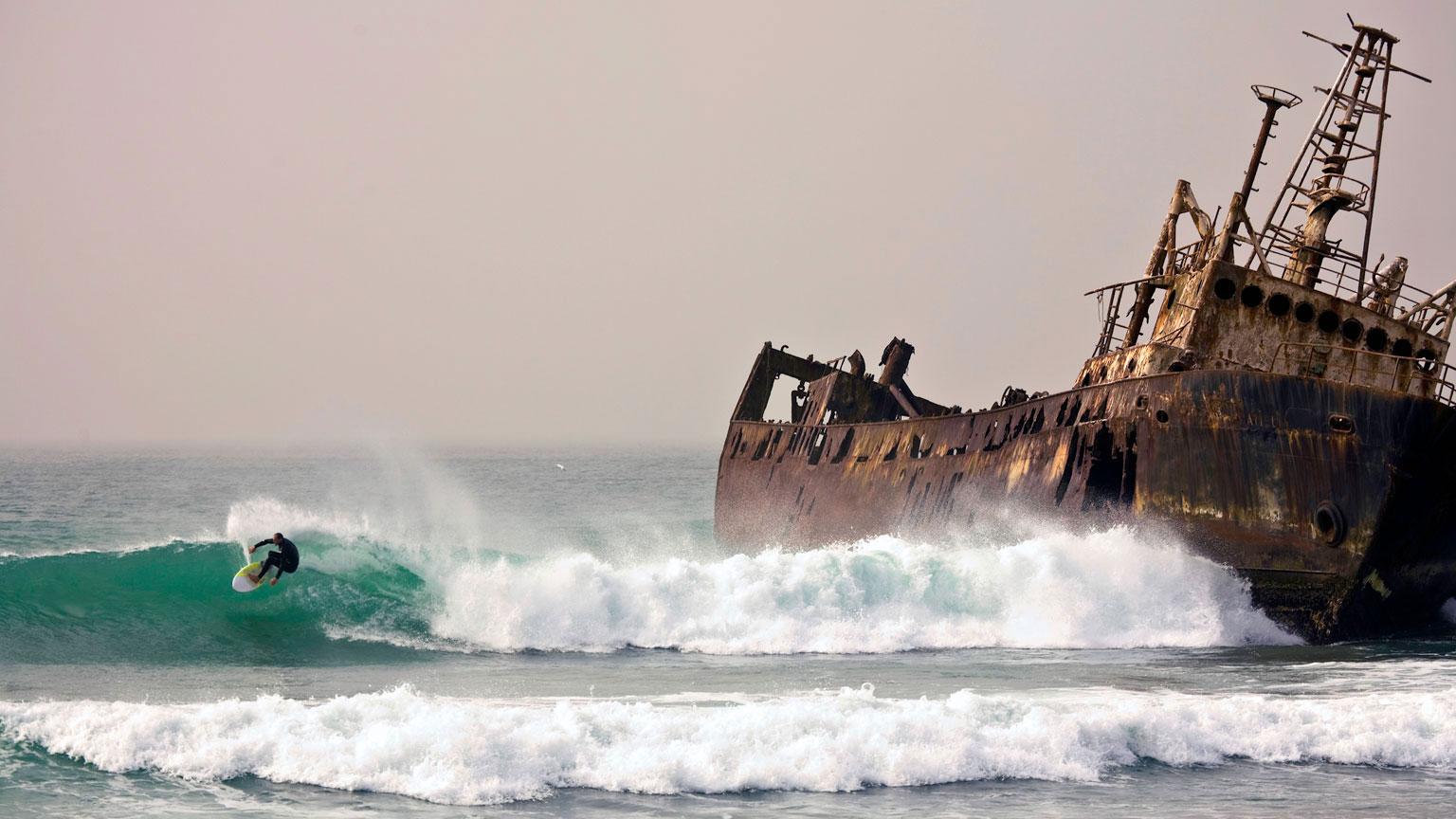 John Callahan surfxplore1