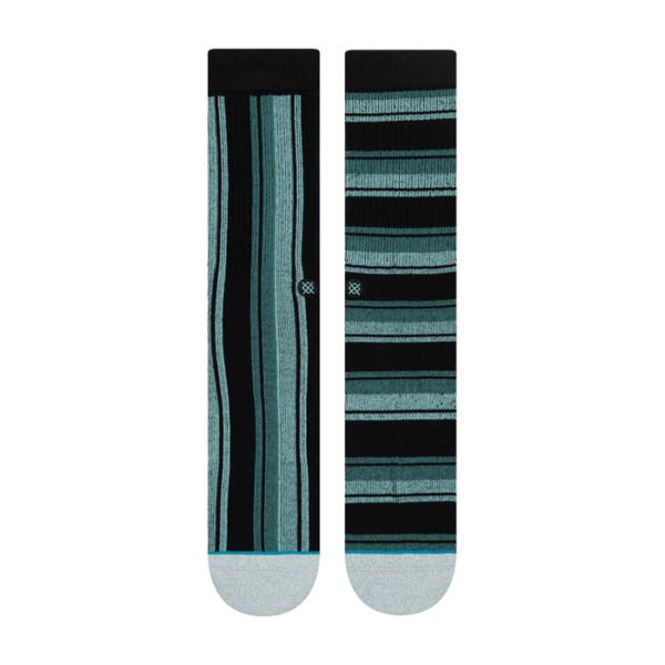 Stance Jaha sea green2
