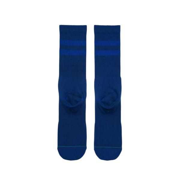 Stance Joven blue