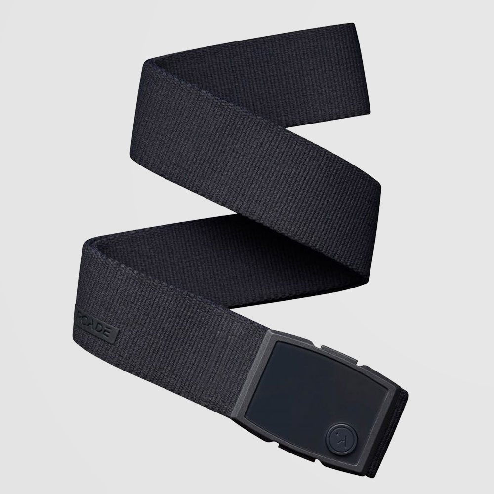 Arcade Belts Vision One Black