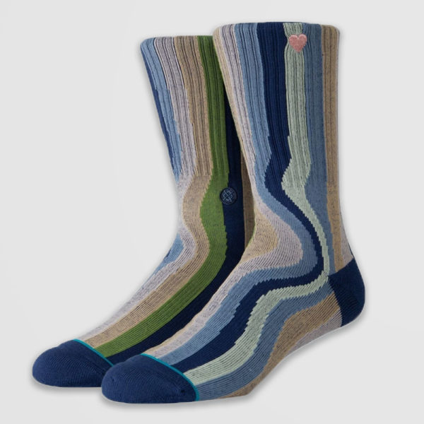 drip out stance socks1
