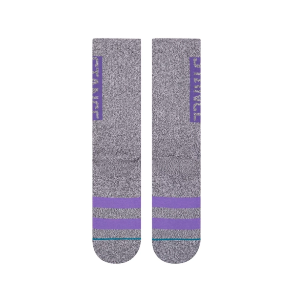 stance og heather grey2