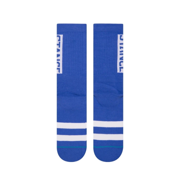stance og royal blue2
