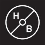 hob black
