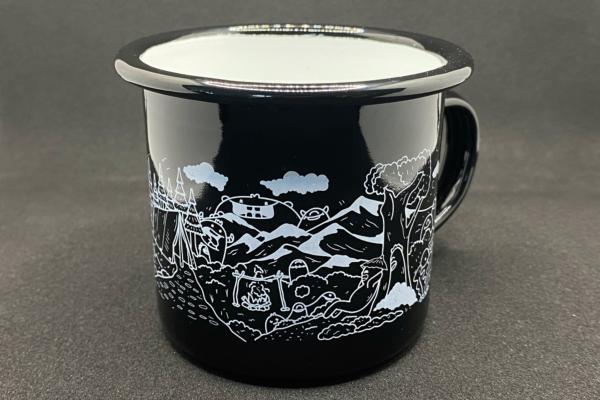hob mug set2