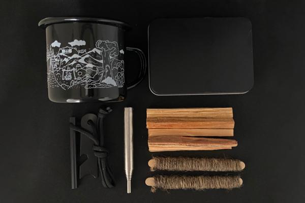 mug updated